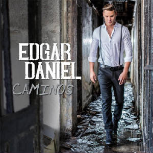 EdgarDanielNewCD2015.jpg